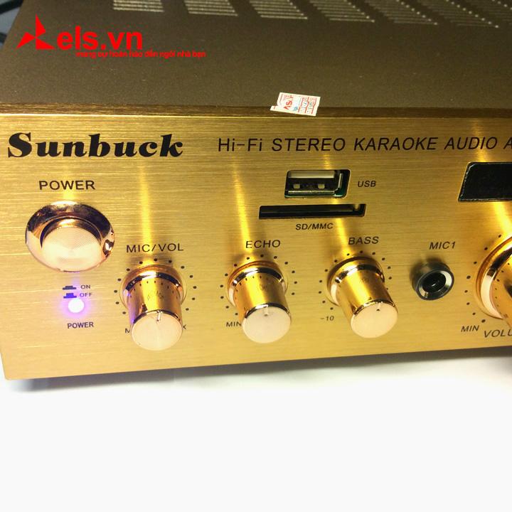 am-li-sunbuck-500