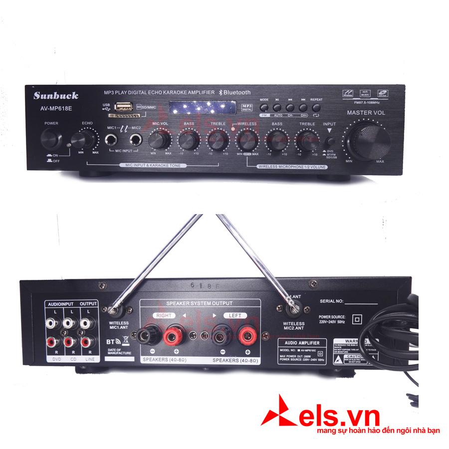 amply-karaoke-sunbuck-618e