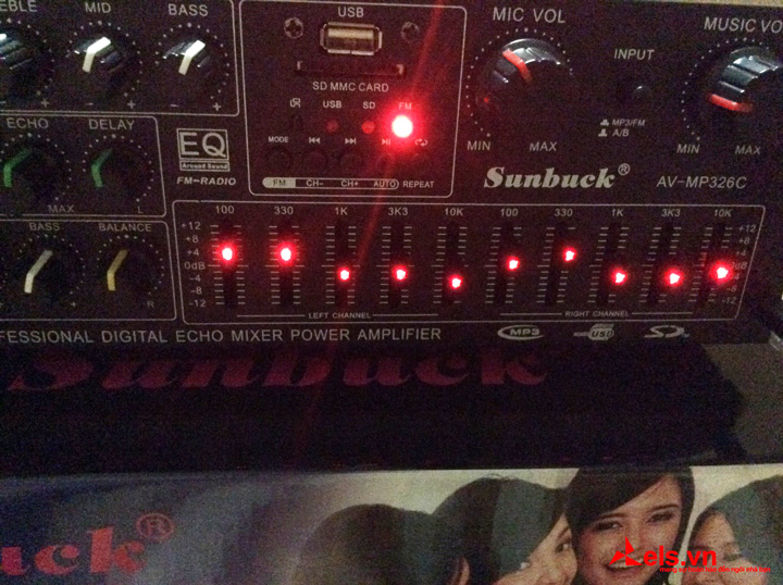 amply-sunbuck-220v-12v-326c