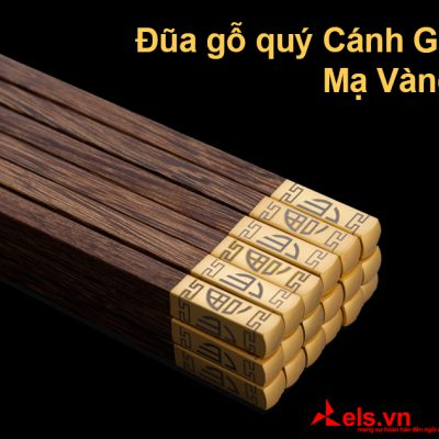 bo-10-doi-dua-go-canh-ga-ma-vang-g1_1