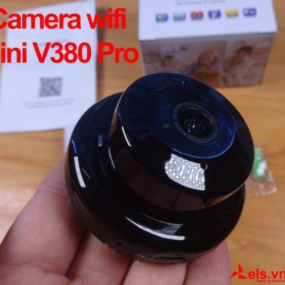 camera-mini-wifi-sieu-nho-ket-noi-dien-thoai-gia-re-xem-qua-3g4g5g-do-phan-giai-1080p-ban-nang-cap-cua-yooseexiaomisony-chat-luong-cao-anh-dai-dien