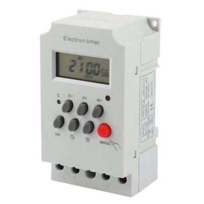 Công-tắc-hẹn-giờ-KG316T-II-hometech