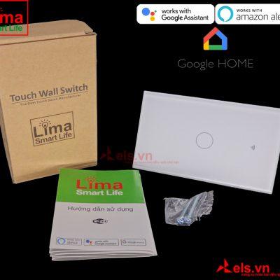 Công-tắc-thông-minh-Lima-smart-life-LM01-chat-lượng-cao-màu-trắng-els