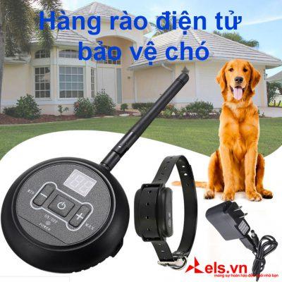 hang-rao-dien-tu-khong-day-bao-ve-cho-cuc-tot-gia-re_0
