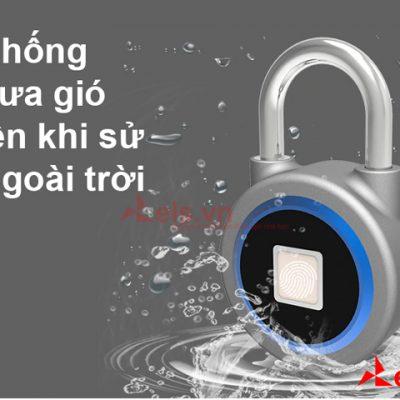 Khóa-cửa--thông-minh-Nokelock