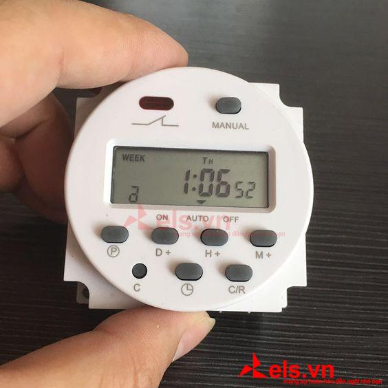 lap-trinh-hen-gio-cn101a