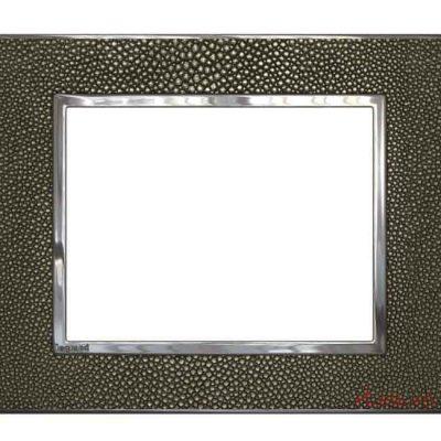 Mat-che-chữ-nhật-da-xanh-576554