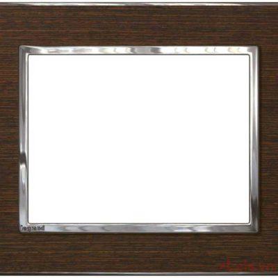 mặt-che-chữ-nhật-gỗ-nâu-sậm-575275