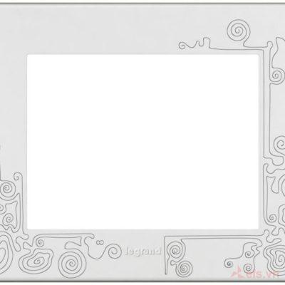 mặt-che-chữ-nhật-hoa-văn-trắng-576458
