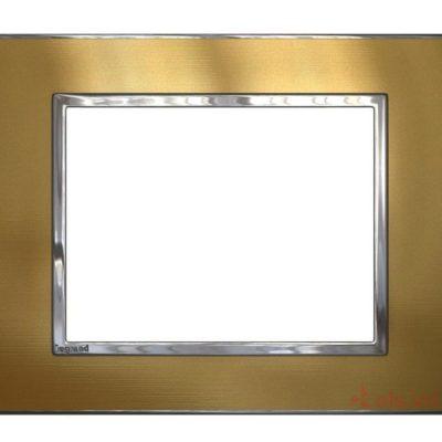 mặt-che-chữ-nhật-kim-loại-mạ-vàng-576450