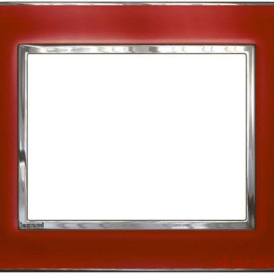mặt-che-chữ-nhật-kính-đỏ-576456