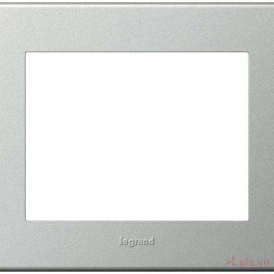 mặt-che-chữ-nhật-ngọc-trai-575011