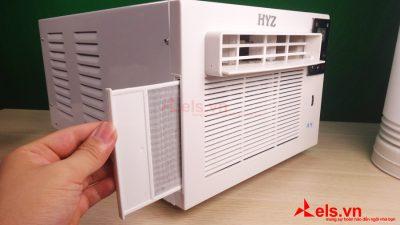 máy-điều-hòa-di-động-HYZ-công-suất-360W