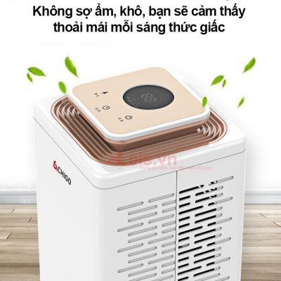 may-hut-am-khong-khi-chigo-27l-cuc-tot_0