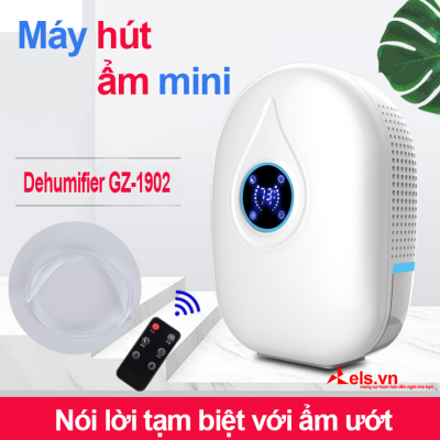Máy-hút-ẩm-mini-dehumidifier-GZ-1902-ảnh-nền