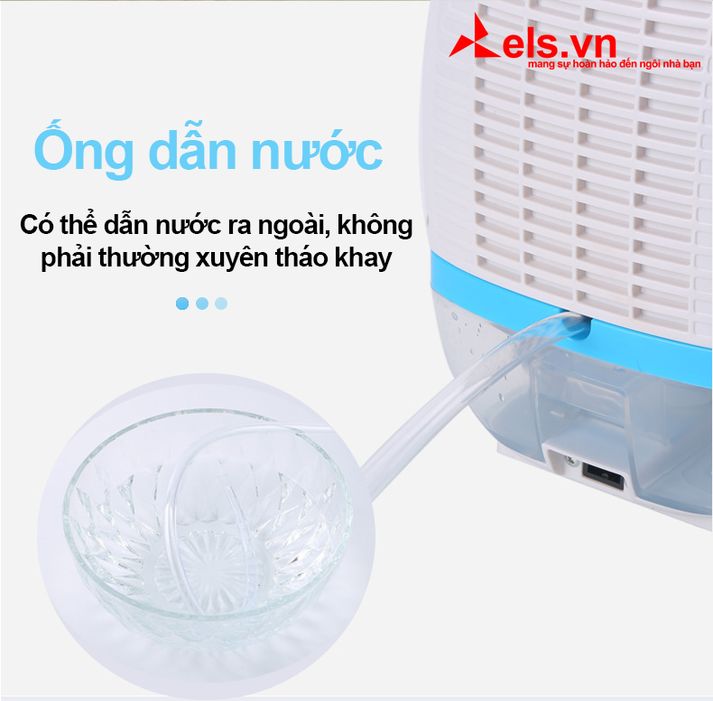 Máy-hút-ẩm-mini-dehumidifier-GZ-1902-chất-lượng-việt-nam-cao