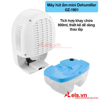 Máy-hút-ẩm-mini-Dehumifier-GZ-1901-mạnh-mẽ-cực-nhanh