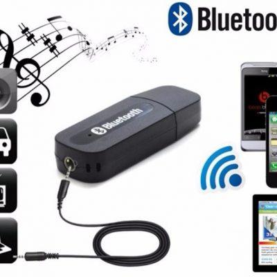 usb-bluetooth-usb-bluetooth-1m4G3-usb-bluetooth-mz301-1m4G3-GUwnTF_simg_d0daf0_800x1200_max - Copy