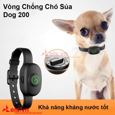 vòng-đeo-cổ-chống-sủa-cho-chó-nhỏ-DOG-200