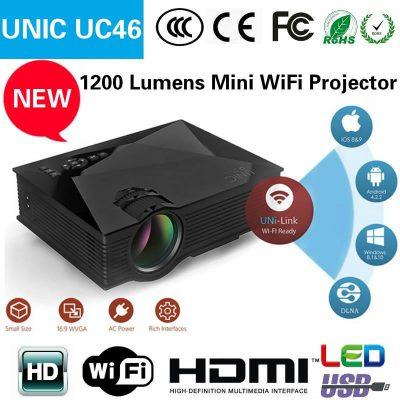 wifi-original-unic-uc46-mini-led-projector-1200-lumens-zawawimohdnoor-1603-18-zawawimohdnoor@3