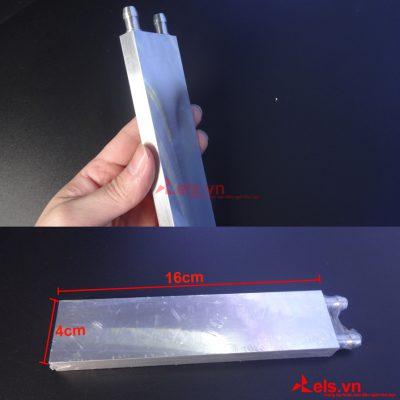 block-tản-nhiệt-nước-cho-sò-nóng-lạnh-16cm-rẻ-ảnh-bìa