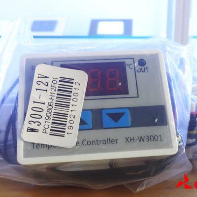 bo-dieu-khien-nhiet-do-xh-w3001-rẻ