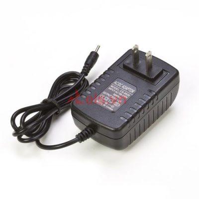 Nguồn Adapter 6V-2A