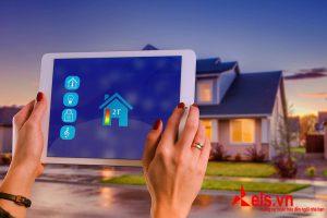 smart-home_0