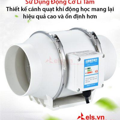 quat-hut-tron-noi-ong-gio-thiet-ke-dong-truc-35W-HF100.4